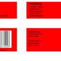 daase-site-blok-3-soeren-jessen-udsnit_0