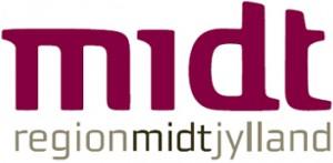 MIDT_LOGO_Logotype_2