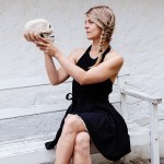 Skull_Nini1a
