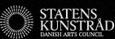 logo-kunstraad